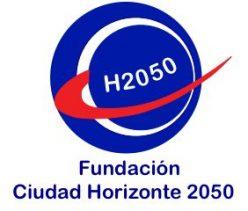 FUNDACION CIUDAD HORIZONTE 2050